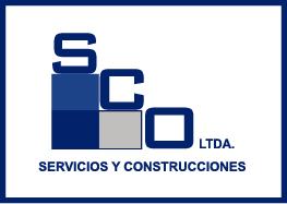 SCO Ltda.